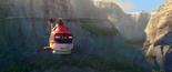 Fire&rescue7