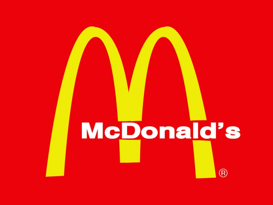mcdonalds jpg