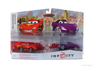 Png-transparent-disney-infinity-3-disney-infinity-marvel-super-heroes-lightning-mcqueen-cars-holley-shiftwell-game-car-vehicle