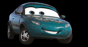 Car23456789