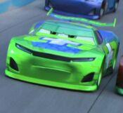 4k-cars3-animationscreencaps.com-13107~2