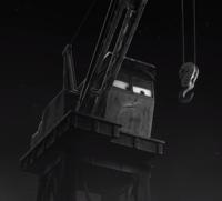 Crane23