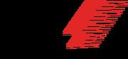 F1 logo2