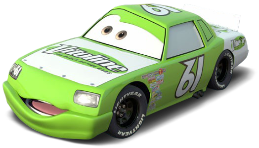 james cleanair world of cars wiki fandom powered by wikia