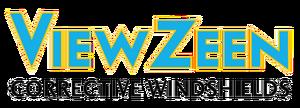 VIEWZEEN2