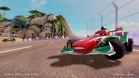 Cars-2-video-game-screen-4