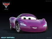 Cars 2 10