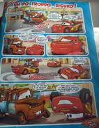 Comics3
