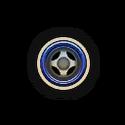 Wheel icon d