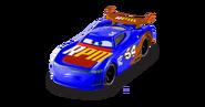 1. RPM Next-Gen
