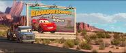 Cars2-disneyscreencaps.com-902