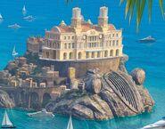 487px-Porto corsa casino