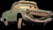 Rusty rust-eze (2)