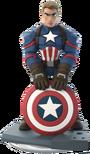 CaptainAmericaTheFirstAvengerFigure