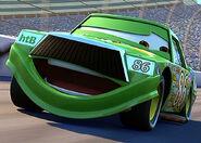 Cars-the-movie-chick-hicks