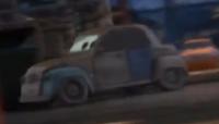 Car02002022