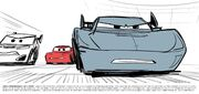 Cars-3-progression-01-a045-28k-pubstoryprog1670-1493222585781