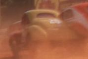 Cars25