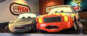 Cars-disneyscreencaps.com-879