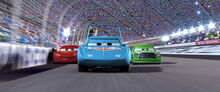 Cars-disneyscreencaps.com-281