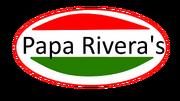 Papa Rivera's