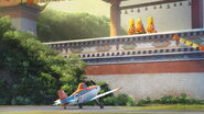 Screenshot 7 Planes