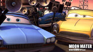 WM Cars Toon Moon Mater Screen Grab 01