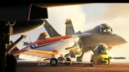Planes-Pixar 02-580x323