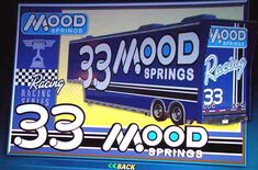 -mood-springs-hauler-