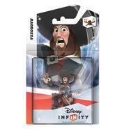 Disney-Infinity-Hector-Barbossa-Figure-(3+)~92B763FRSP