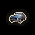 Icon HUD c1
