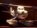 Helga (plane)