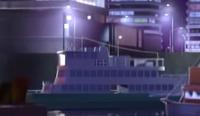 Boat2tokyo