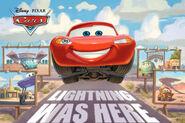 LightningWasHereMyPuzzleBook1