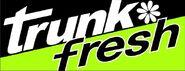 Trunk Fresh