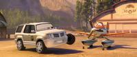 Planes-Fire-&-Rescue-41