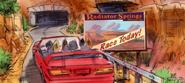 812px-RadiatorSpringsRacers-conceptart