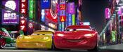 Cars2-disneyscreencaps.com-4060