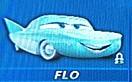 FloCarFinder