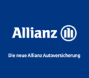 Die neue Allianz Autoversicherung