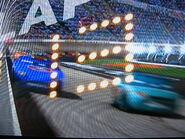 Cars 1 006