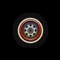 Wheel icon a