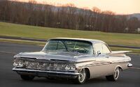 1959-chevy-impala-cars-wallpaper-378860
