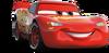 Lightning McQueen (2017)