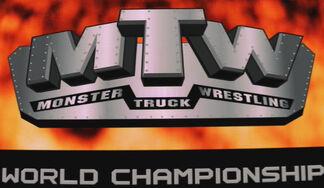 MTW World Championship