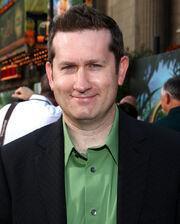 Jeffrey M. Howard