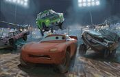 Cars-3-20151007-demolition5redo-cone-1493222297179