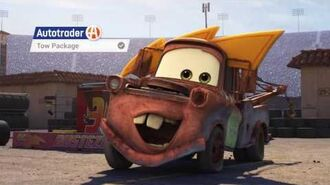 Every Car Has a Personality Autotrader Cars 3 ( 30)-0