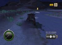 GhostingMater5