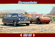 Cars13
